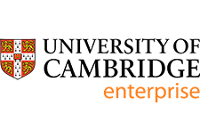 University of Cambridge Enterprise