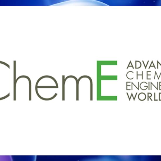 Sphere Fluidics receives the prestigious IChemE Global Awards 2019 Biotechnology Award