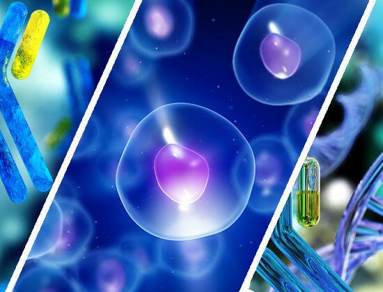 3 Ways Microfluidics Is Transforming Biologics