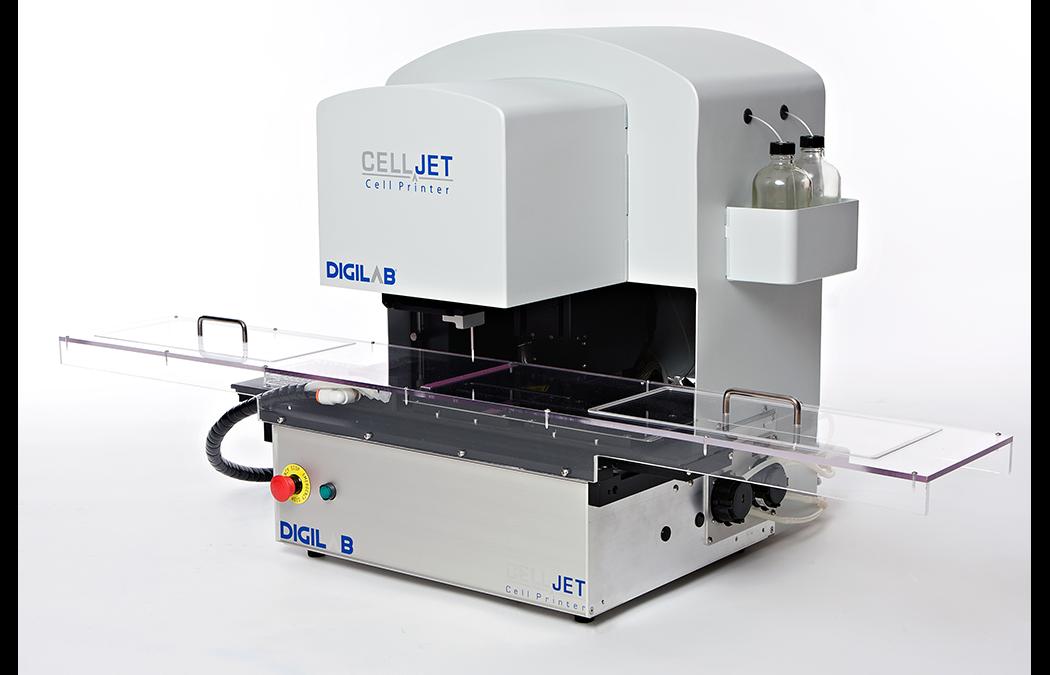 CellJet2