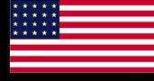 USA-3-3