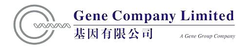 Gene-Company-Limited-WHITE